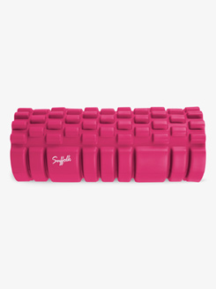 Self-Massage Foam Roller