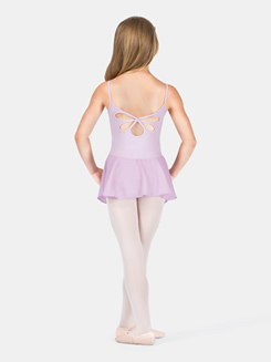 Girls Camisole Dress