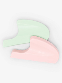 Silicone Super Toe Spacers