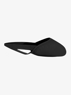 Adult Turning Pointe 55 Pirouette Shoe by Sophia Lucia