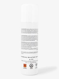 UV Dayglow Temporary Hair Color Spray