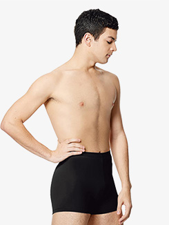 Mens Ranier Dance Shorts