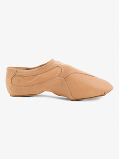 Womens Motion Jazz Shoes