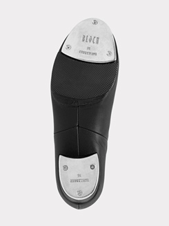 TapFlex Adult Lace Up Tap Shoe