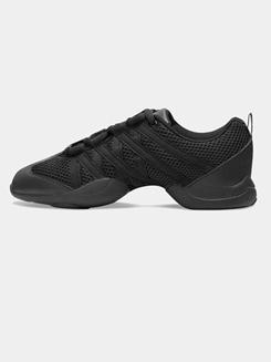 Criss Cross Adult Dance Sneaker