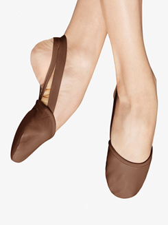 Womens Revolve Lyrical Half Sole