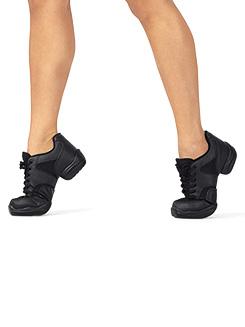 Adult Split-Sole Sneaker