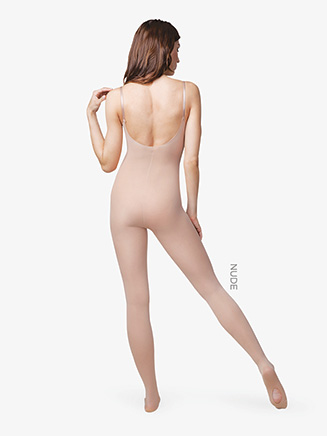Adult Body Tight - Style No 1818