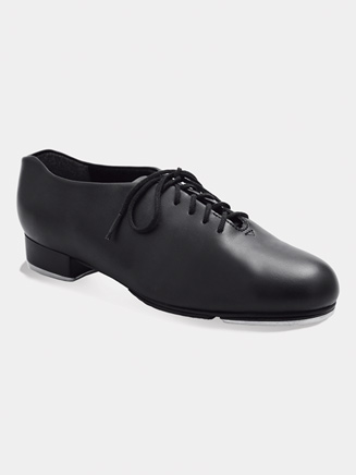 Boys Tic Tap Toe Tap Shoes - Style No 443B