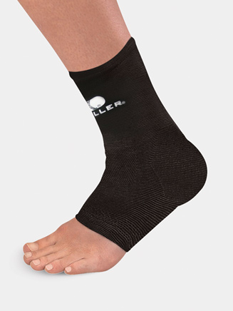 Adult Ankle Support Sleeve - Style No 47631