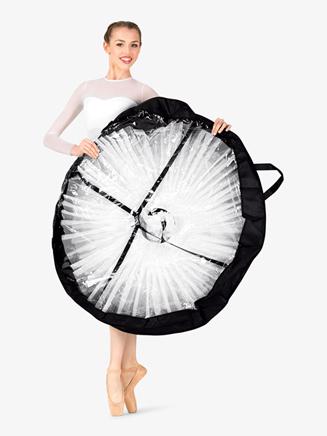 Dancer Tutu Bag - Style No B609