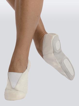 Adult Gym Shoe - Style No EM1