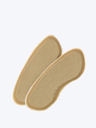 Pointe Shoe Heel Grippers - Style No GMHG