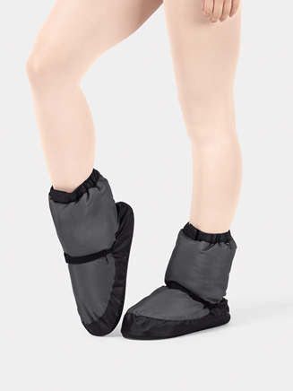 Booties - Style No IM009