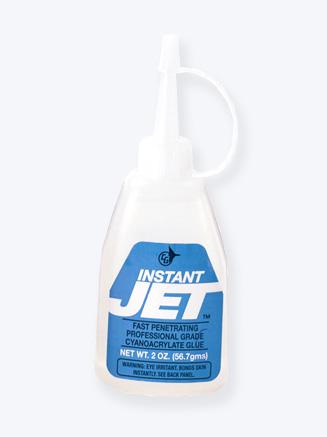 Pointe Shoe Glue - Style No JET764