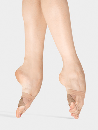 Foot Thong III Lyrical Shoe - Style No S0675L