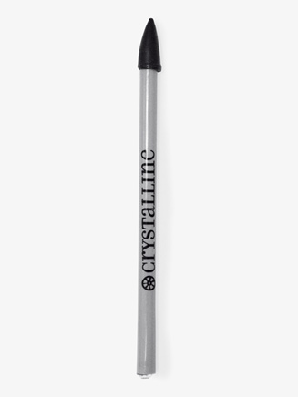 Crystalline Embellishment Tool - Style No TPMU-1P